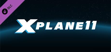 X-Plane 11 - Global Scenery: Europe