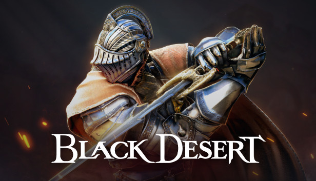 black desert europe free to play