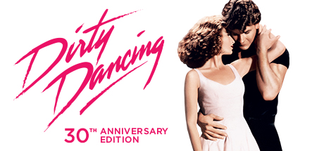 Dirty Dancing Online For Free