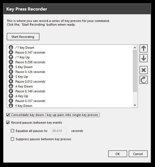 torrent voice attack crack