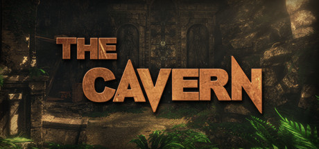 Teaser image for The Cavern