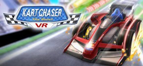 KART CHASER : THE BOOST VR cover art