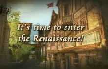 The Guild II Renaissance video