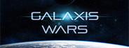 Galaxis Wars