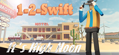 1-2-Swift Free Download