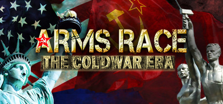 Arms Race TCWE