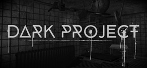 Dark Project cover art