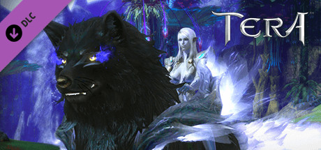 TERA - Welcome Gift