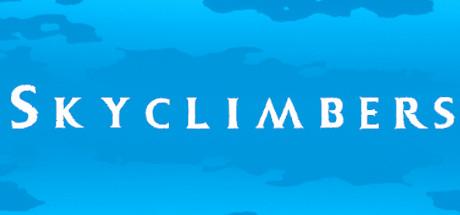 Sky Climbers : Rise of The Hero  Thumbnail