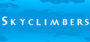 Sky Climbers : Rise of The Hero cover art