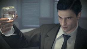 Mafia II video