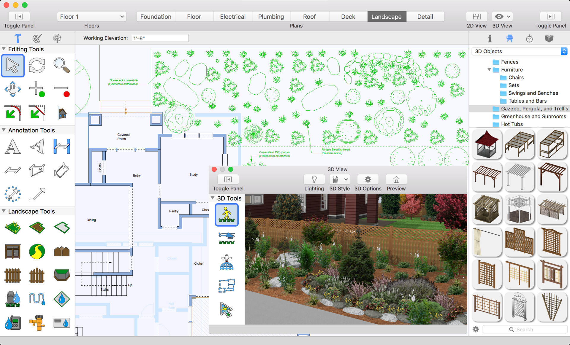 Punch Landscape Design For Mac V19 Steam Discovery