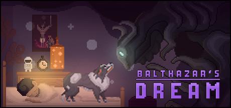 Teaser image for Balthazar's Dream