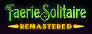 Faerie Solitaire Remastered