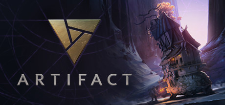 Artifact on Steam
