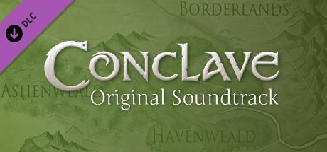 Conclave Soundtrack