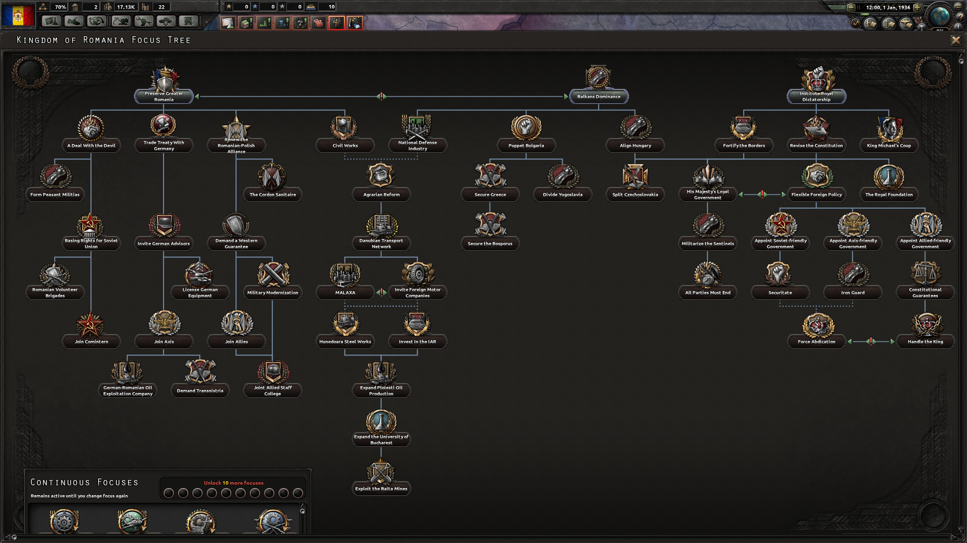 Expansion Hearts Of Iron Iv Death Or Dishonor On Steam