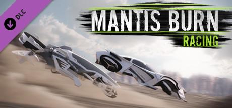 Mantis Burn Racing® - Elite Class