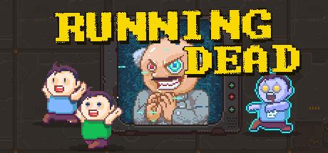 RunningDead · AppID: 584220