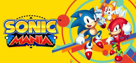 Уже завтра Sonic Mania ворвется на PlayStation 4, Xbox One и Nintendo Switch