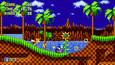 Sonic Mania picture1