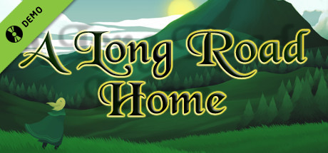 A Long Road Home Demo