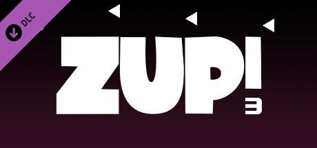 Zup! 3 - DLC