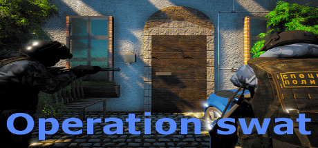 Operation swat