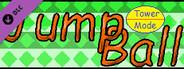 Jumpball: Tower Mode