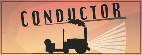 Conductor - 列车长