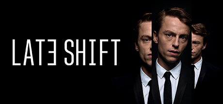 Late Shift Free Download