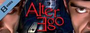 AlterEgo Trailer