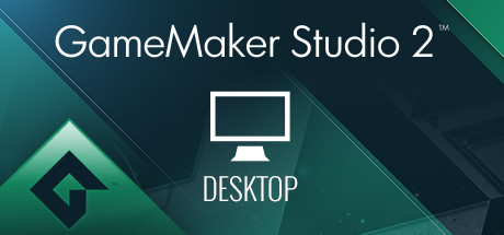 Gamemaker studio 2 desktop on steam gamemaker studio 2 is the latest and greatest incarnation of gamemaker it has everything you need to take your idea from concept to finished game fandeluxe Image collections