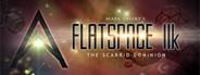 Flatspace IIk