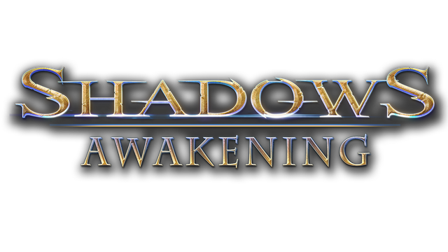 Shadows: Awakening - Steam Backlog
