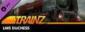 Trainz 2019 DLC: LMS Duchess