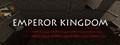 Emperor Kingdom-game