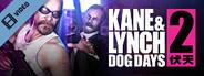 Kane & Lynch 2 - Focus on the Job (IT)
