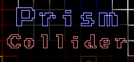 Prism Collider