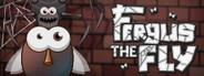 Fergus The Fly