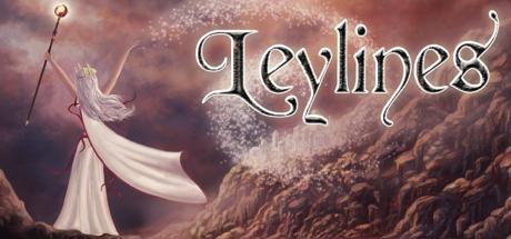 Leylines