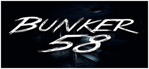 Bunker 58 cover art