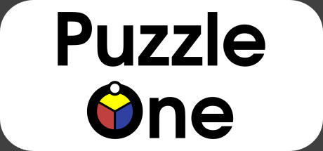Puzzle One