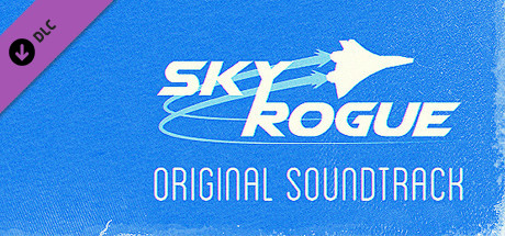 Sky Rogue Original Soundtrack