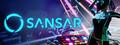 Sansar-game