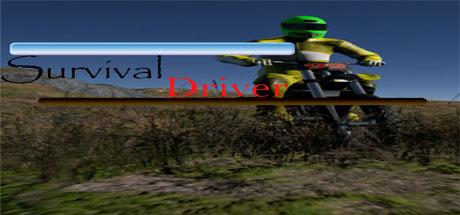 Teaser image for Survival Driver