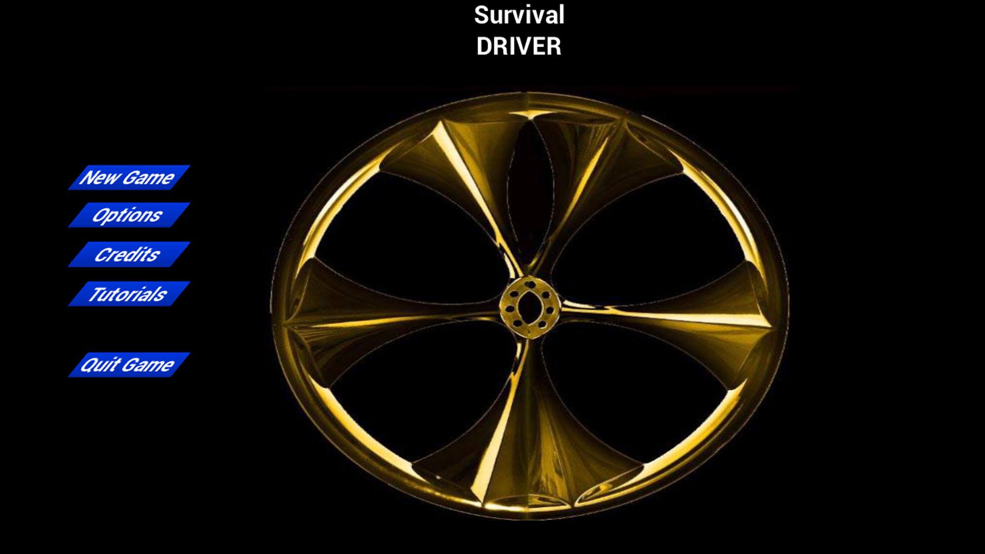 com.steam.586130-screenshot
