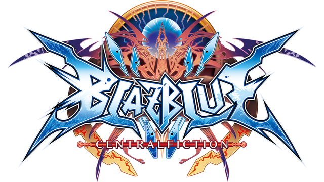BlazBlue Centralfiction - Steam Backlog