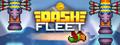 Dash Fleet-game