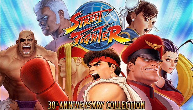 street fighter animated movie english online